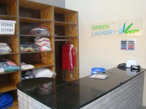 green-laundry-south-africa